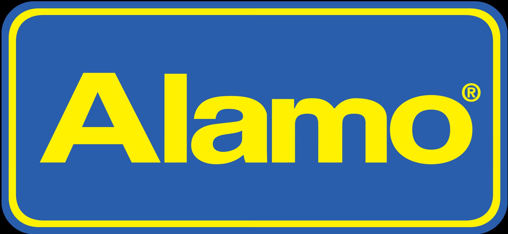 Alamo Discounts Coupons Employee Discounts